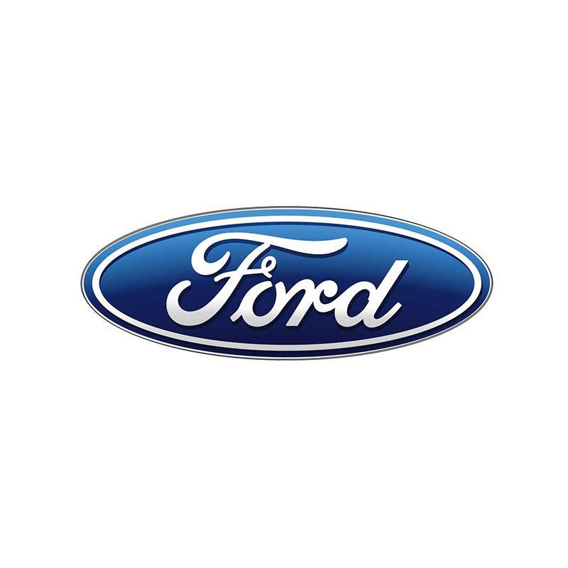 Par de Amortecedores Traseiros (FORD) - Ford Ecosport - 2003 2004 2005 2006 2007 2008 2009 2010 2011 2012