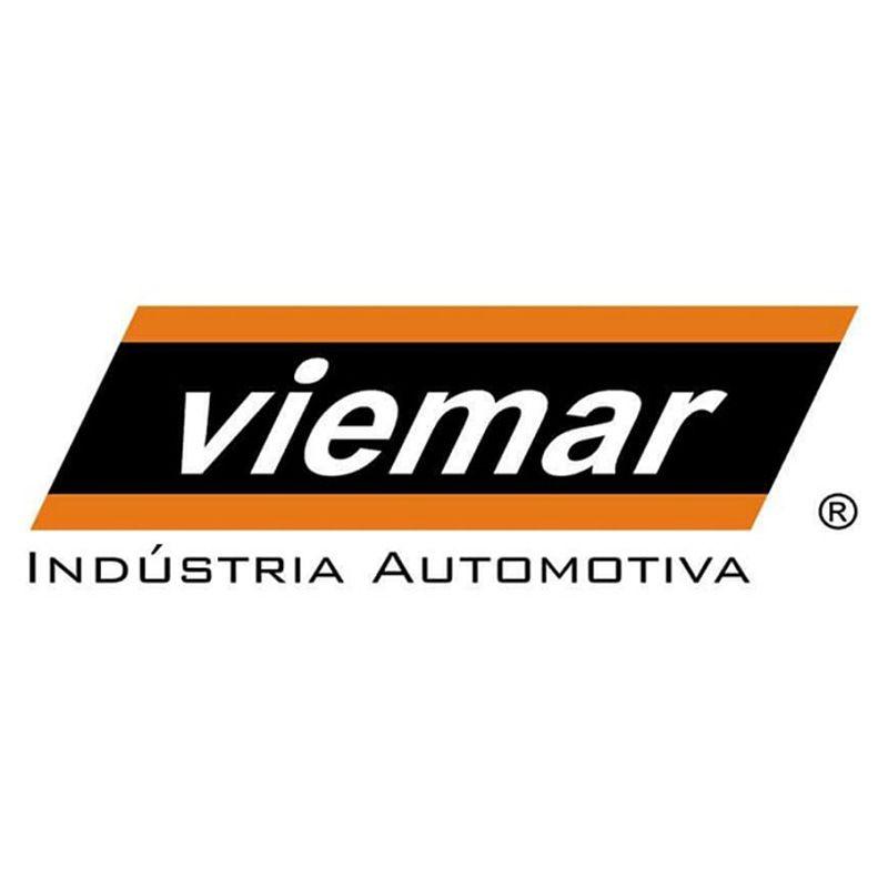 Par de Pivô de Suspensão (VIEMAR) - Chevrolet Tracker - 2013 2014 2015 2016 2017 2018 2019