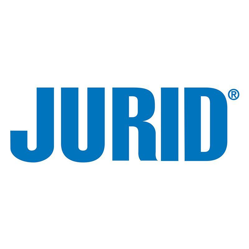 Pastilhas de Freio Dianteiro (JURID) - Honda City - 2009 2010 2011 2012 2013 2014 2015 2016 2017 2018 2019 2020