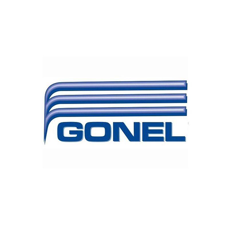 Reservatório de Água do Radiador (GONEL) - Chevrolet Astra / Vectra / Zafira
