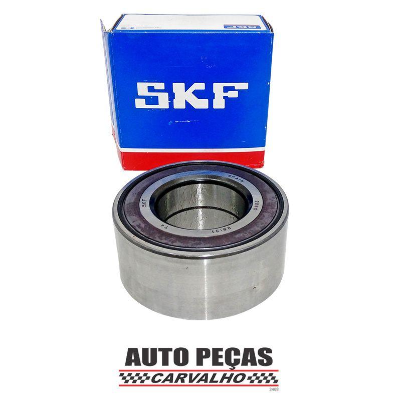 Rolamento De Roda Dianteiro Ford Fusion - 2010 2011 2012