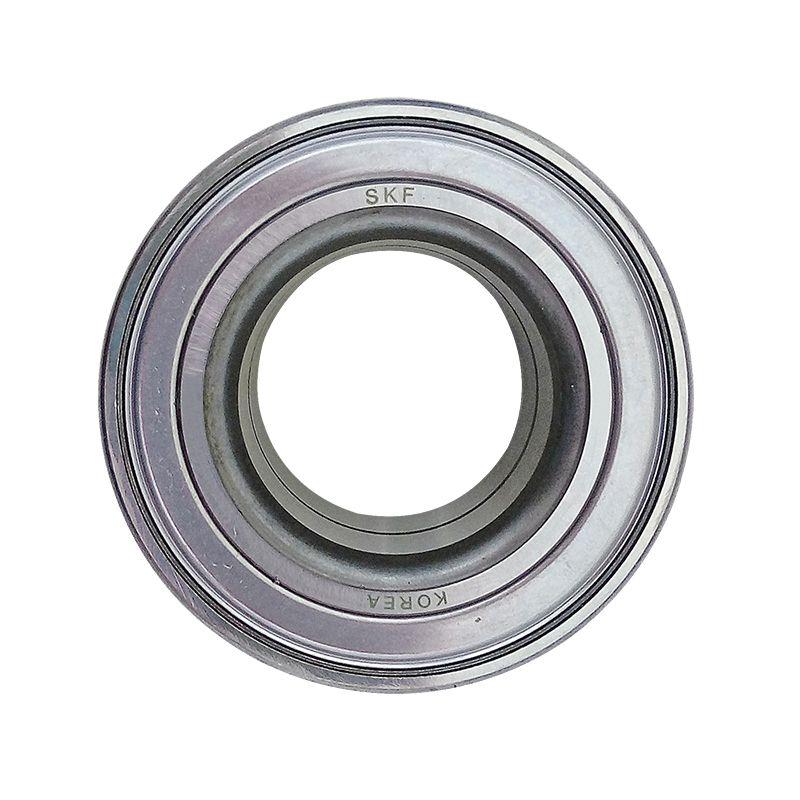 Rolamento de Roda Dianteiro (SKF) - Toyota Corolla 1.6 / 1.8 / 2.0 - 2002 2003 2004 2005 2006 2007 2008 2009 2010 2011 2012 2013 2014