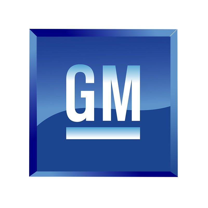 Sonda Lambda 1 Fio (GM) - GM Omega 2.0 / 2.2 8v – 1992 1993 1994 1995 1996 1997 1998