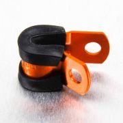 clip do cabo laranja