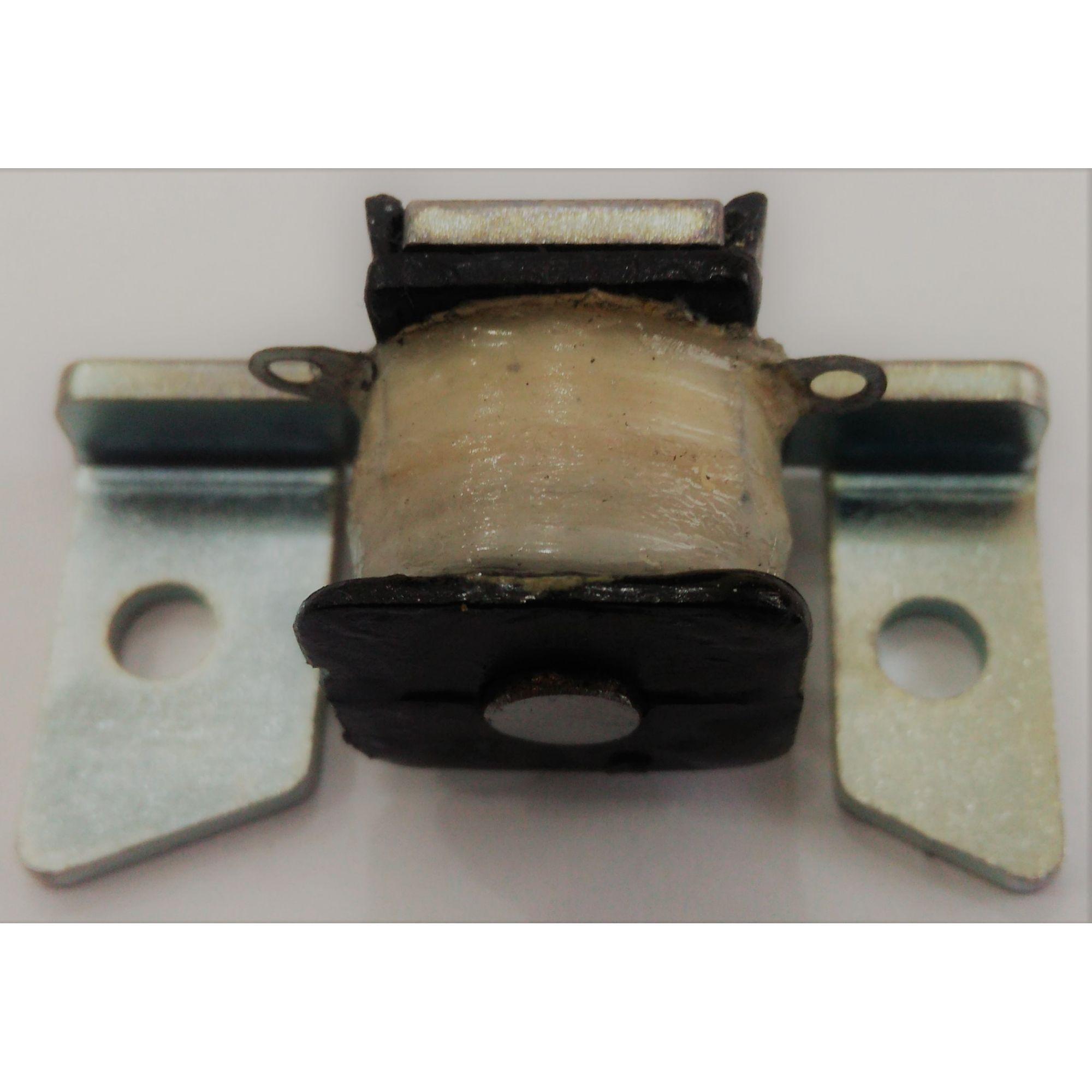 Bobina de pulso compatível com DT 200 c/ suporte e imã