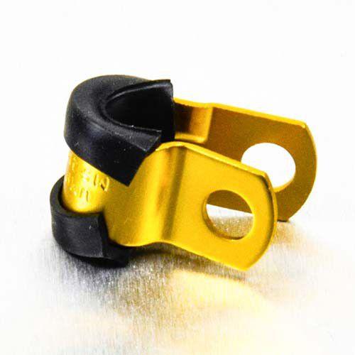 clip do cabo dourado