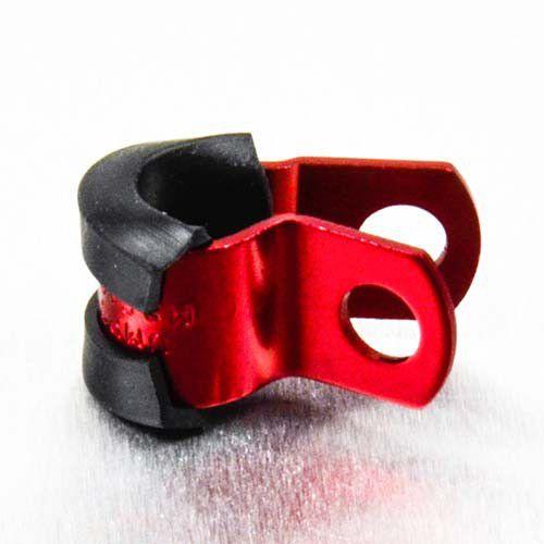 clip do cabo vermelho
