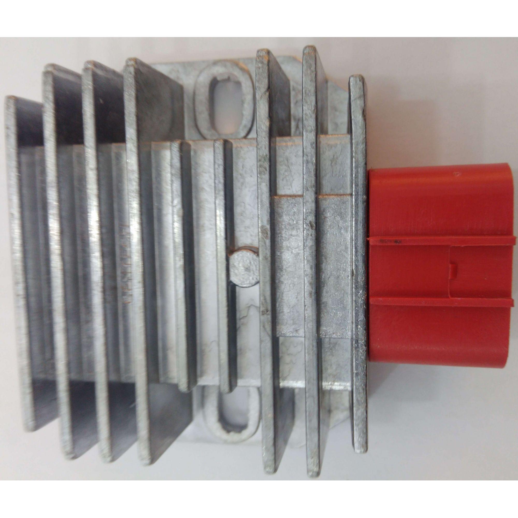 Regulador Retificador Honda Tornado / Twister