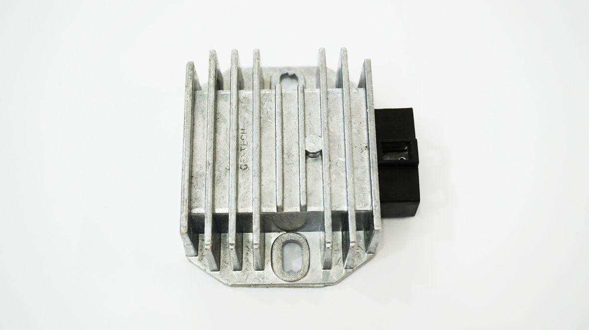 Regulador Retificador Kasinski SETA 125