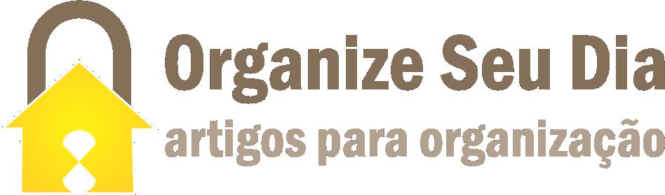 Organize Seu Dia