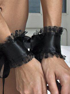 Bracelete Algema DeMillus 70064