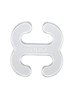 Clip Magic Up DeMillus 70086
