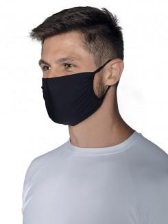 Máscara Ultra Proteção DeMillus 70022