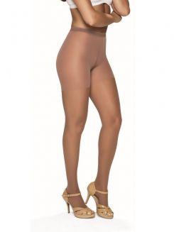 Meia Calça Kendall DeMillus 00170