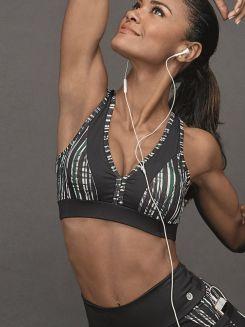 Top Fitness Ritmo DeMillus 63002