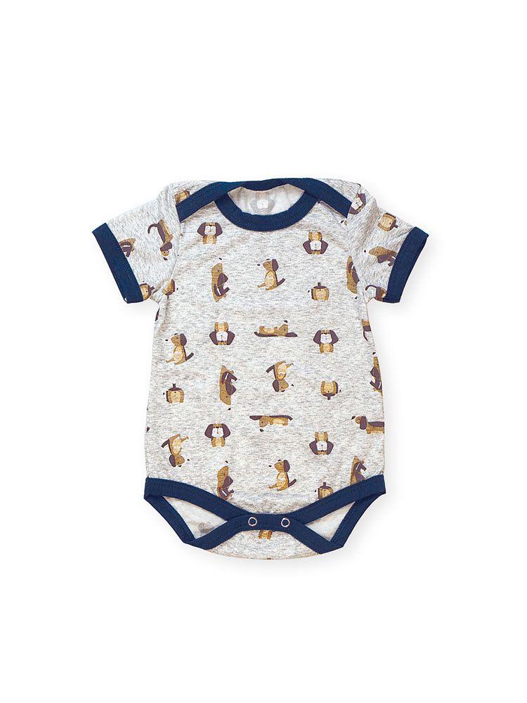 Body Baby Plumbo DeMillus 270506