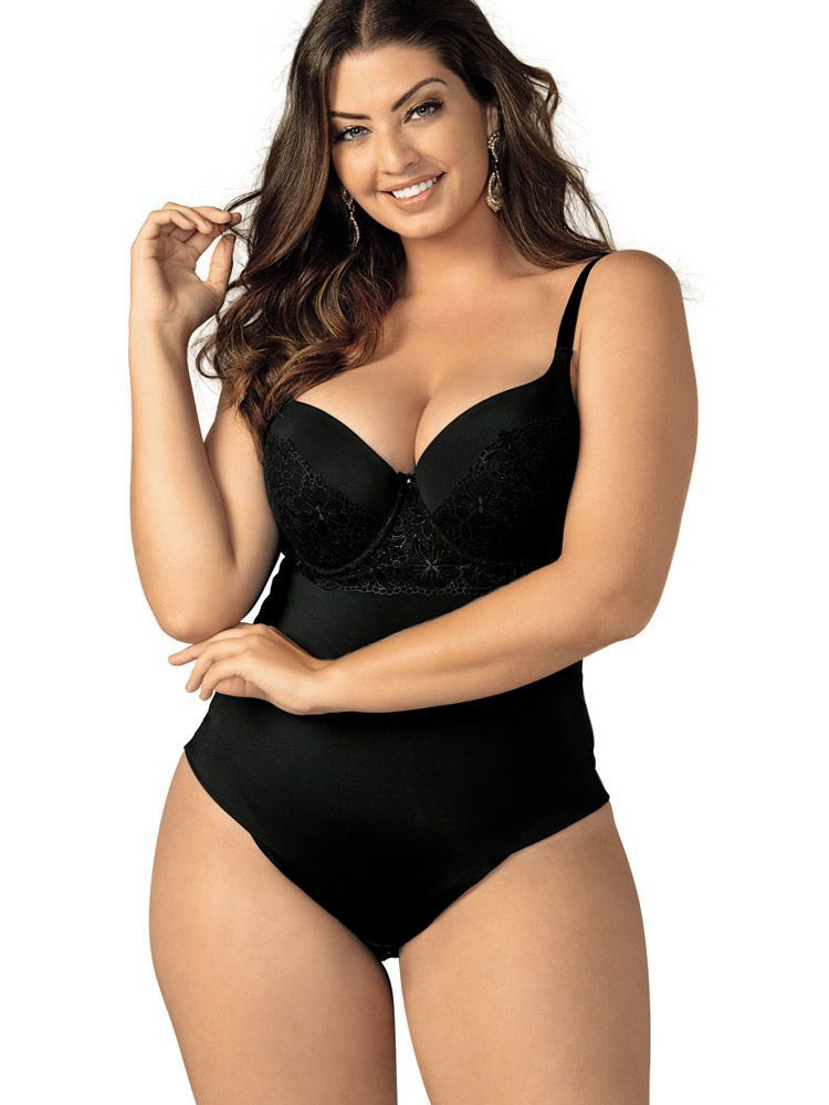 Body Baroneza DeMillus 98159