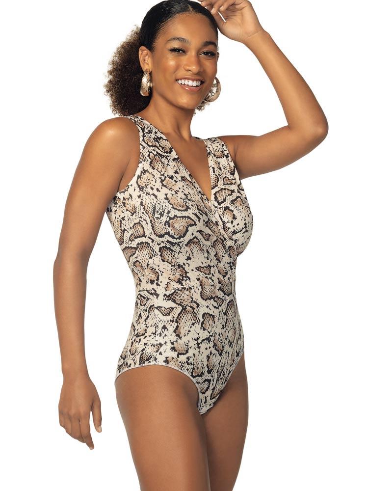 Body DeMillus Fashion 98410