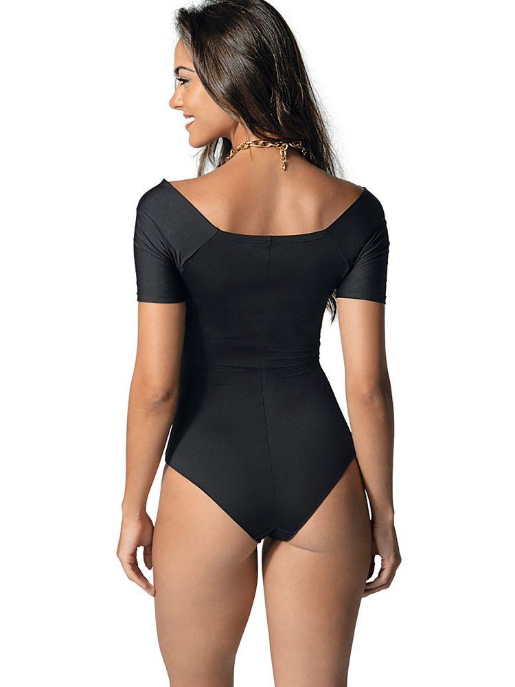Body Marilyn DeMillus 98227