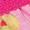 Pink Nuvem