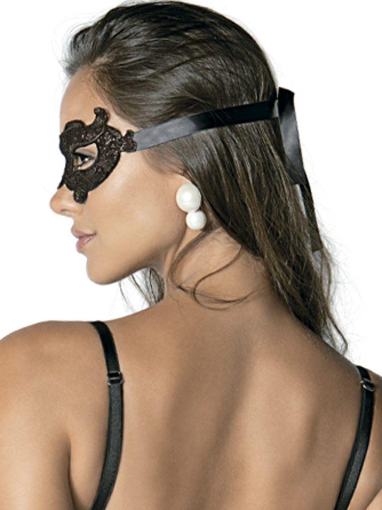Máscara Cabaret DeMillus 70555