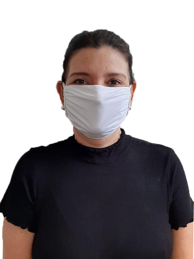 Máscara Prevenção DeMillus 70019