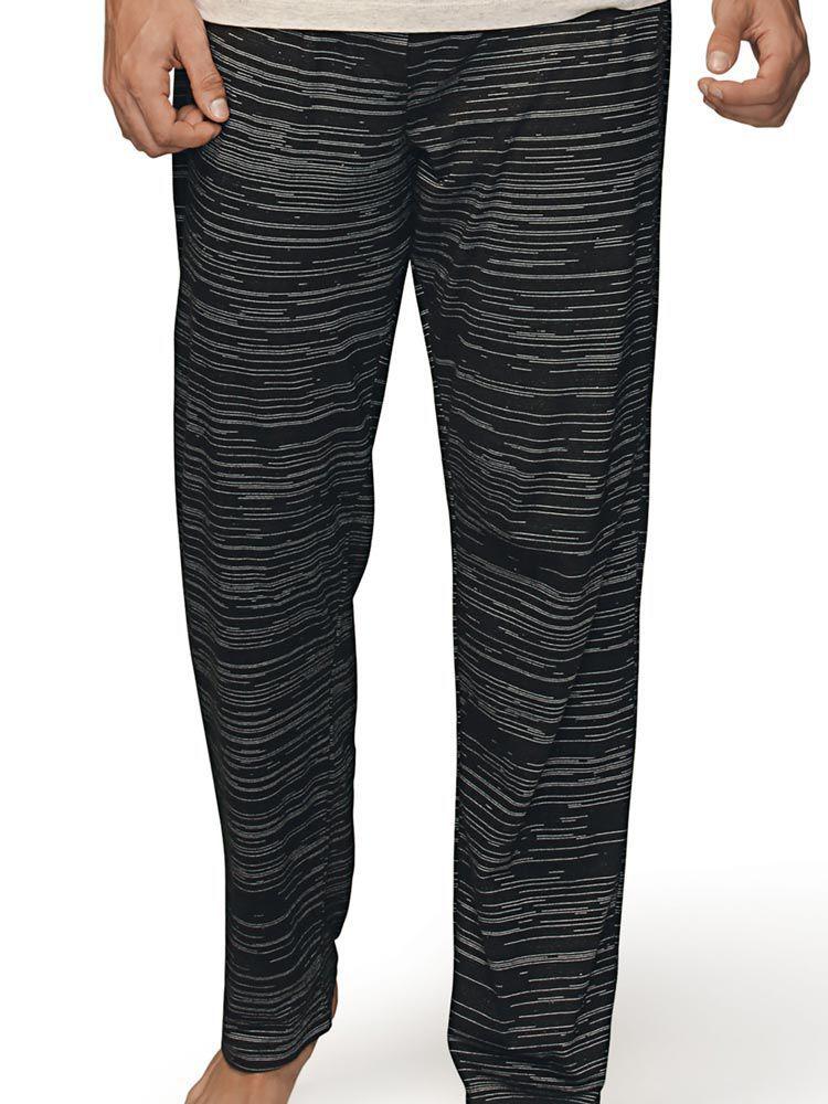 Pijama Longo Zeus DeMillus 85100