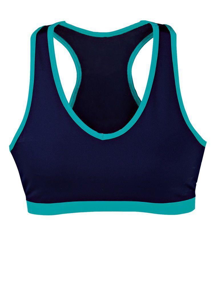 Top Fitness Hipslip DeMillus 78823