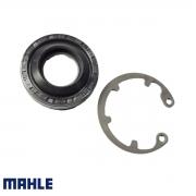 Selo Retentor Compressor Gm E Fiat Acpx 9 - Mahle
