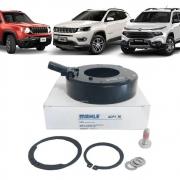 Bobina Magnética Compressor Jeep Renegade Compass Fiat Toro  - ACPX 30 - MAHLE