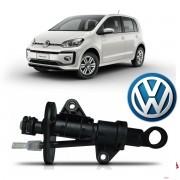 Cilindro Pedal Embreagem Volkswagen UP 1S0.721.388C - Original