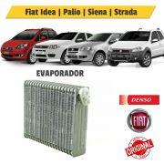 Evaporador Fiat Palio Fire, Siena, Strada - Denso