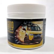 Graxa Nano Alta Performance Off-Road Condicionador de Metais Automotivo 500g  - Tribolub