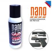 NANO GUN FRASCO 120 ML