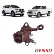 REGULADOR DE TENSAO / VOLTAGEM  HILUX   MOTOR: 2.5 Diesel - 2005 a 2013 / 3.0 Diesel - 2005 a 2017