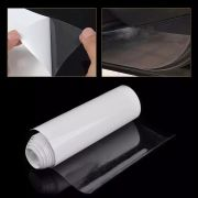 Rolo PPF Película Protetora de Pintura importada USA - Antichip
