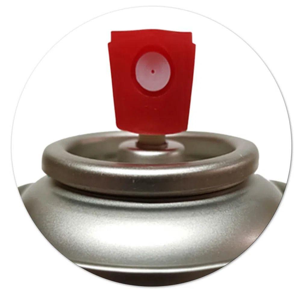 Antiembaçante espuma aerosol para vidros Spray 180ml - Soft99
