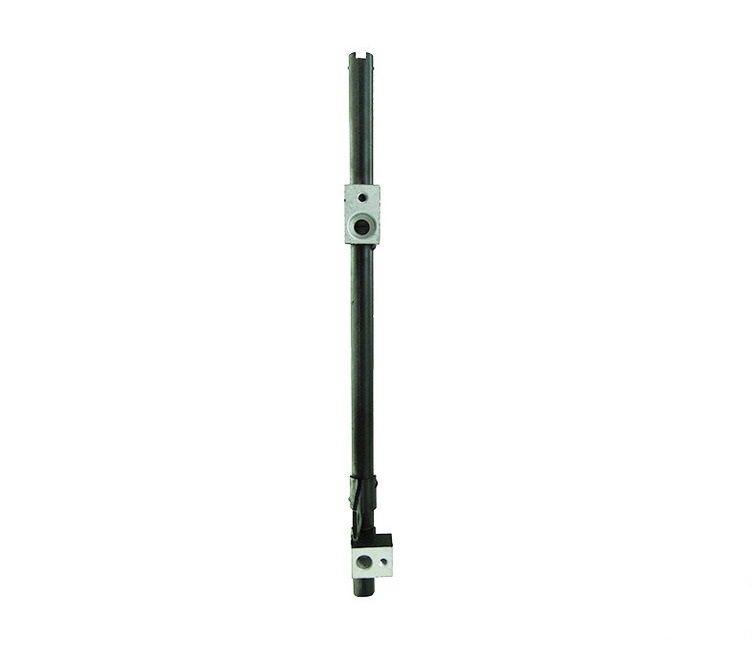 Condensador Fiat Novo Uno ou Mobi 3 Cilindros BC447740-0370RC - Denso