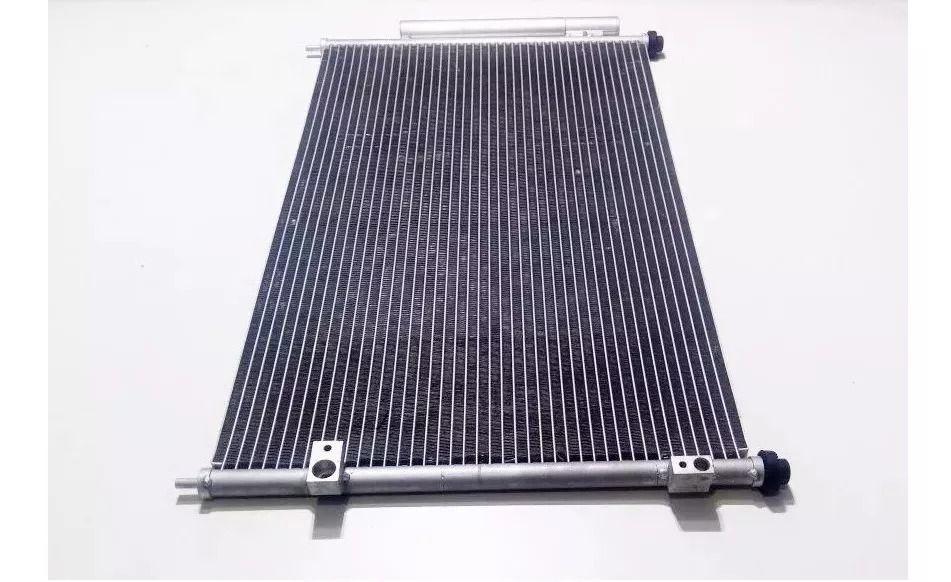 Condensador Honda HR-V 1.8 Flex Automático DI261433-0370RC - Denso