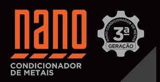 Condicionador de Metais Automotivo  Nano 3º Geração - Tribolub  ( 8 Pçs )