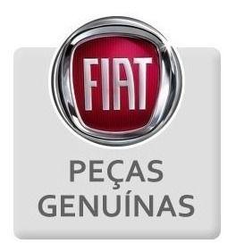 Botão Interruptor Duplo Vidro Elétrico Motorista 225140101700 - Fiat