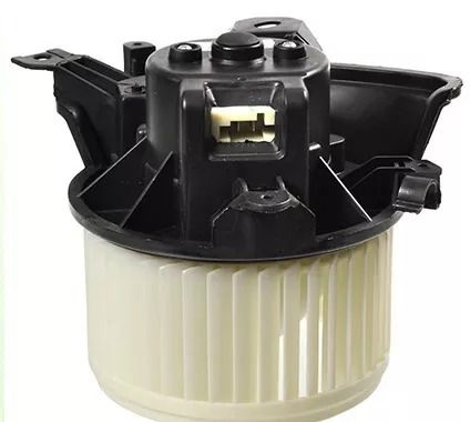 Motor Ventilador Ar Analógico Linea 2009/2015 Punto 2008/2015 12 Volts