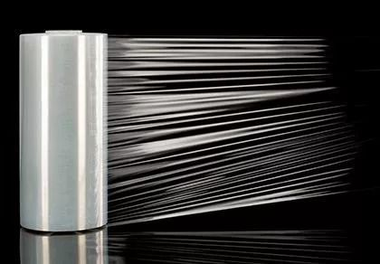 Película Protetora de Pintura Maçaneta Nissan Kicks - Antichip
