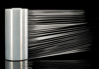 Película Protetora de Pintura Porta-malas Focus Fastback 2018 - Antichip