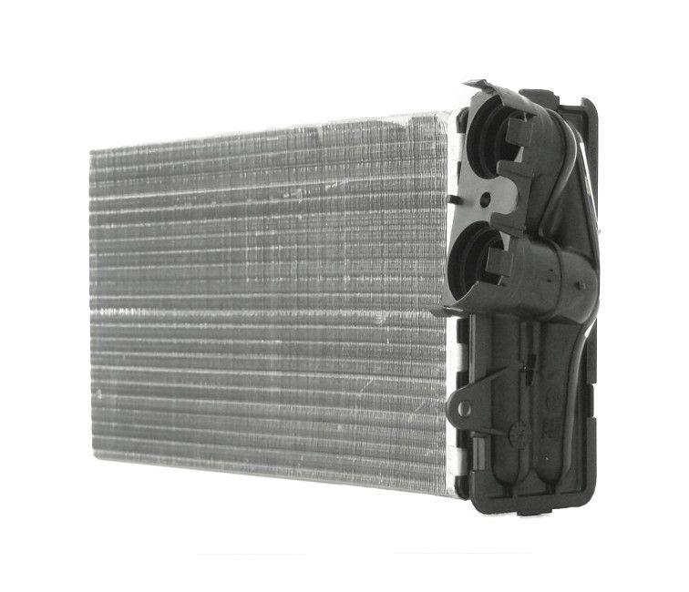 Radiador Ar Quente Aquecedor PSA Citroen C3 / Peugeot 206 - Denso