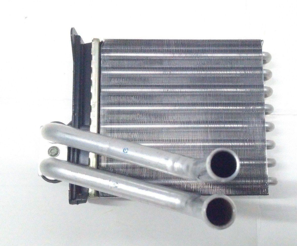 Radiador Ar Quente VW Gol G3 , G4 - Valeo