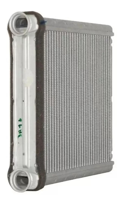 Radiador de Ar Quente Prisma Onix Cobalt Spin 2012 a 2019