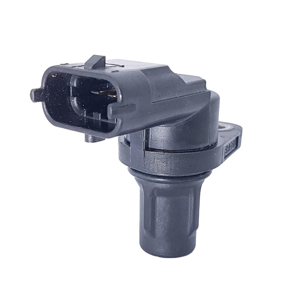 Sensor de Fase Fiat Toro, Argo, Toro, Renegade Motor etorq - 55247135