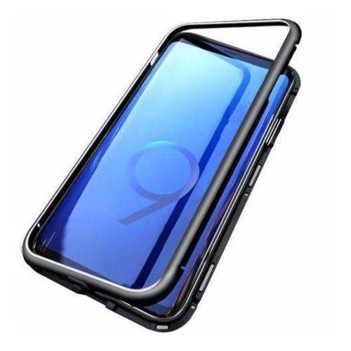 Capa Magnética 360 Luxo Para Samsung Galaxy Note 9