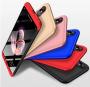 Capa GKK 360 Slim Xiaomi Redmi Note 5 Pro
